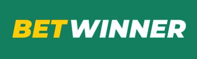 Logo_betwinner